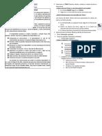 formulario electrónico