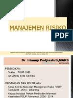Manajemen_Risiko