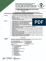 SK PPID.pdf