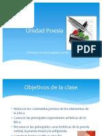 unidad_poesia.pptx