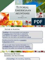 270500_Tutorial pemeriksaan akuntansi.pptx