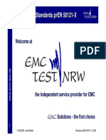 rEN-50121-X-Railway-EMC-Standards-P.pdf