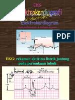 EKG Review Jeffrey.ppt