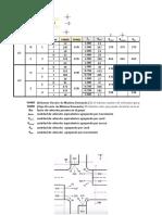 Excel de fvp