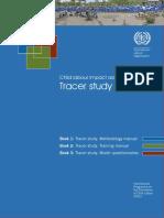 TracerStudy_All_Books.pdf