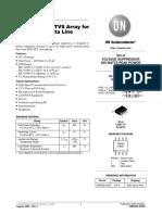 SMDA05-6R2-D