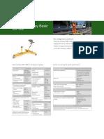 GRP1000_EN_datasheet_survey_basic.pdf