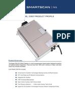 STC 2300 NG Product Profile 1