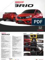 Brio Onlinebrochure