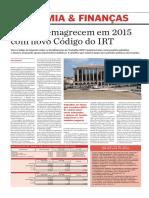 14-11-2014_Salarios_emagrecem_em_2015_Expansao