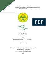 Lesson Plan Individual (UAS).docx