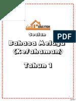 BM 04 (THN 1)
