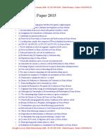 PPSC Lecturer -Botany-mcqs- DAta.pdf
