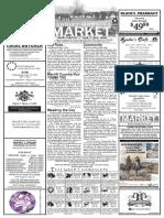 Merritt Morning Market 3299 - June 17