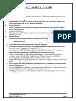 SWAPNIL  PATNI.pdf