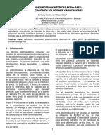 146353223-INF-Valoraciones-potenciometricas-acido-base.docx
