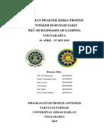 Aarrlaporan Pkpa Pku Gamping Periode April Mei 2019_2 (Recovered)