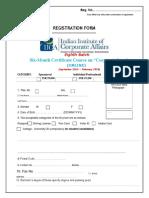 Registration Form - Six Months-VIII-Batch.pdf