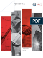 Company Profile(1).pdf