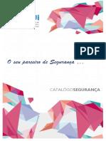 Manual de Normas Logo PO CH