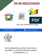 DISCUSIÓN_DE_RESULTADOS.pdf