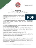 2019-06-17_BA-Recht-Auf-Gebrauch-Der-Deutschen-Sprache