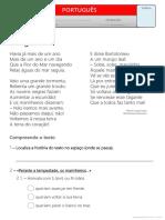 Texto - O Gigante.pdf