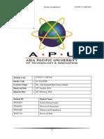 Final documentation Hci 2019.pdf