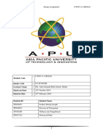 Final documentation Hci 2019.docx