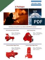 Fire_Pump_6_184 pdf | Diesel Engine | Pump