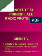 Radio Protect i e