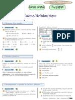 Chingatome-Troisième-Arithmétique.pdf