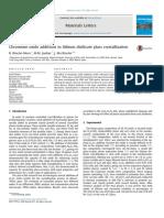 rincnmora2016.pdf