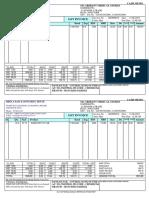 ARIHANT.pdf