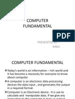 Presentation2 Kaku