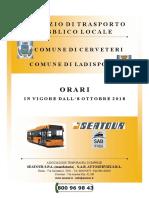 2018 Cerveteri Ladispoli 20181008
