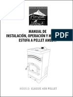 Manual estufa pellets lectura.pdf