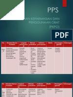 366242262-Pps-Dan-Proker-Pkpo.pptx