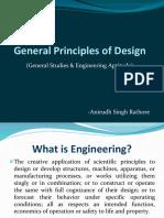 General Principles of Design-1p (1)