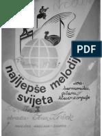 NAJLJEPSE_MELODIJE_SVIJETA_I.pdf