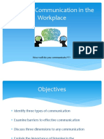 Effective_Communication_in_the_Workplace.pdf