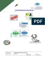 54 IMS Manual