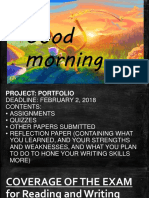 propertiesofawell-writtentext-180217030422