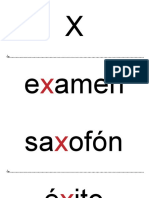 06.26.PALABRAS CLAVES_X.pdf