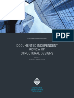 APEGBC QMG Documented Independent Review of Structural Designs.pdf