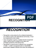 Recognition.ppt