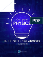 JEE Physics Communication Systems Notes
