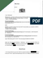 19-04-09 OLG München Aussetzungsbeschluss EP'461 REDIGIERT