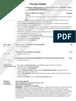 Priyanka_Bomble_resume_2019-06-10 (1).pdf