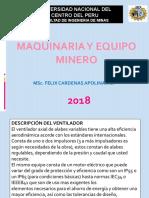 EQUIPOS DE VENTILACIÓN.pptx